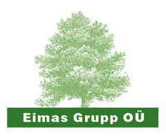 Eimas Grupp OÜ